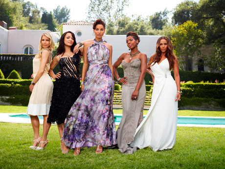 Hollywood_Exes_Group_Shot_FINAL1